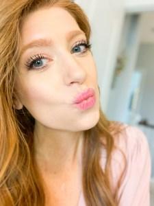 Best Lip Balms with Tint