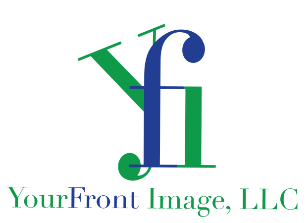YourFront Image, LLC Company Banner