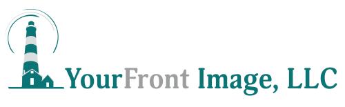YourFront Image, LLC
