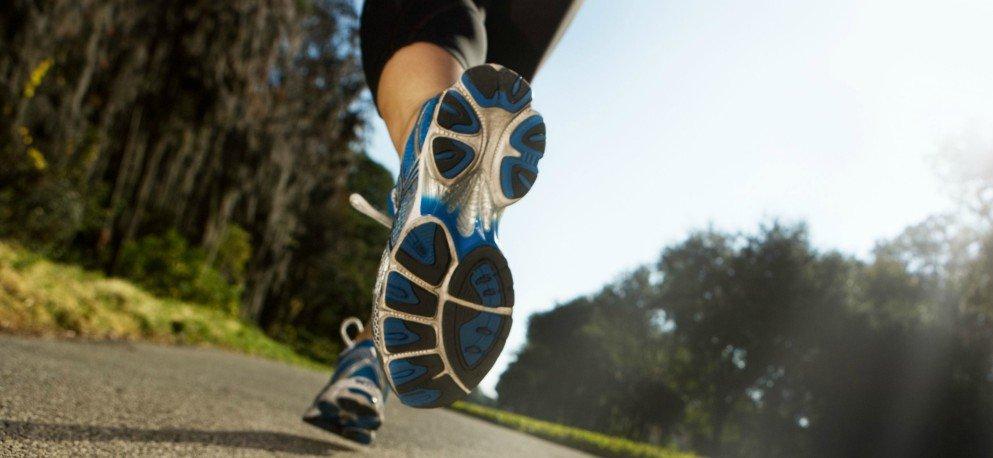 Attività fisica le dosi minime che prevengono le malattie