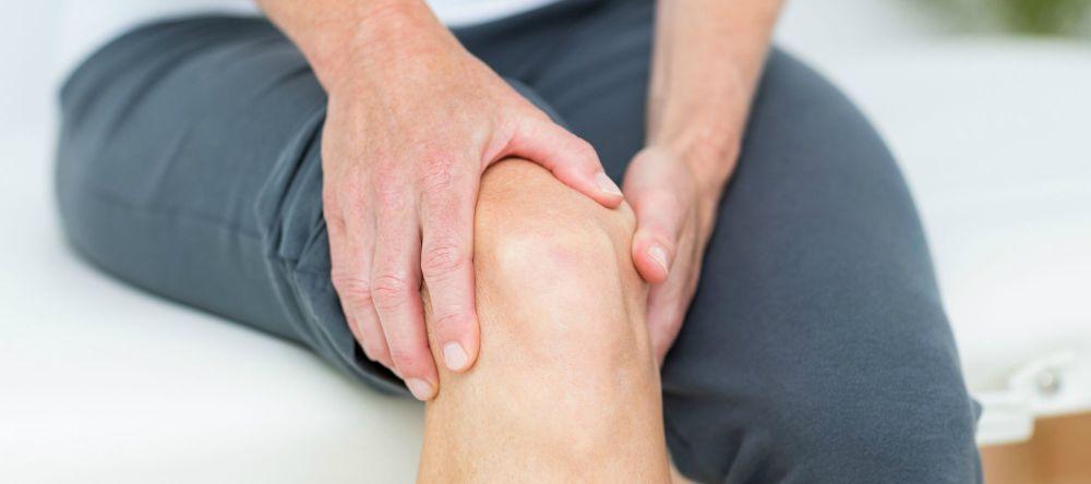 Artrosi malattia delle articolazioni da prevenire e curare