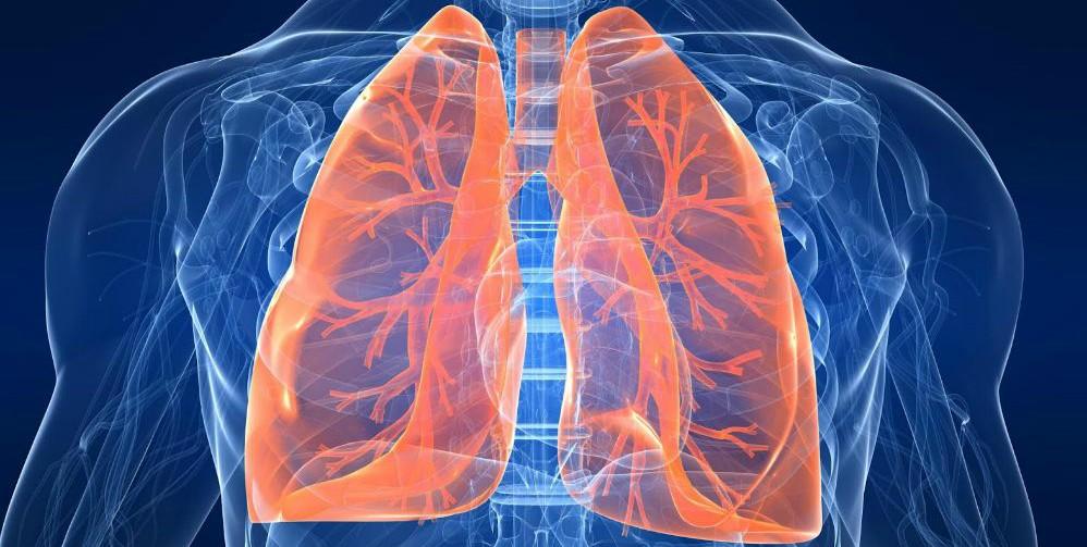 Broncopneumopatia cronica ostruttiva arriva l'inverno