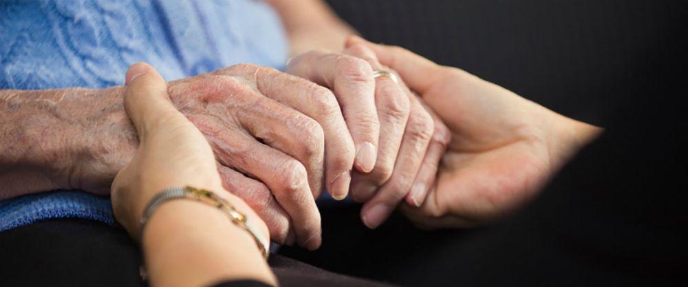 Parkinson dobbiamo riconoscere i sintomi precoci