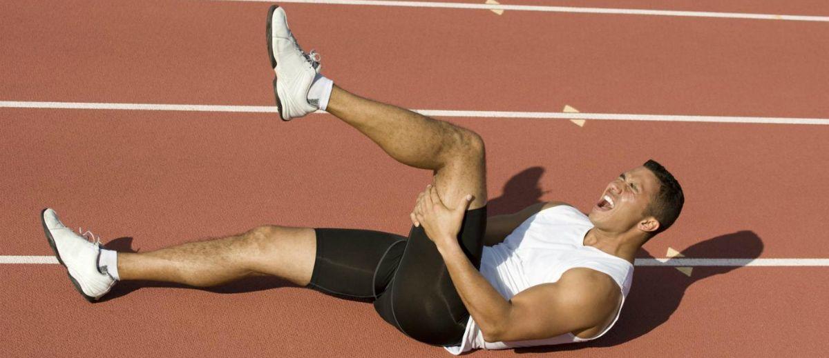 Crampi muscolari fastidiosi e frequenti, scopriamo cosa sono