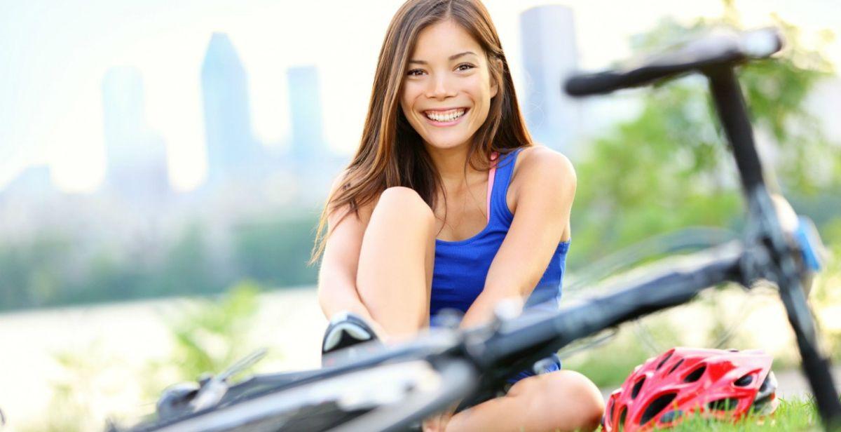 Attività fisica come farla diventare una piacevole abitudine