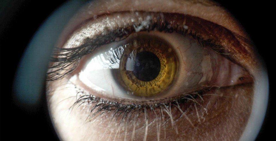 Glaucoma il ladro della vista va scoperto subito