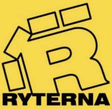 Ryterna Company Logo