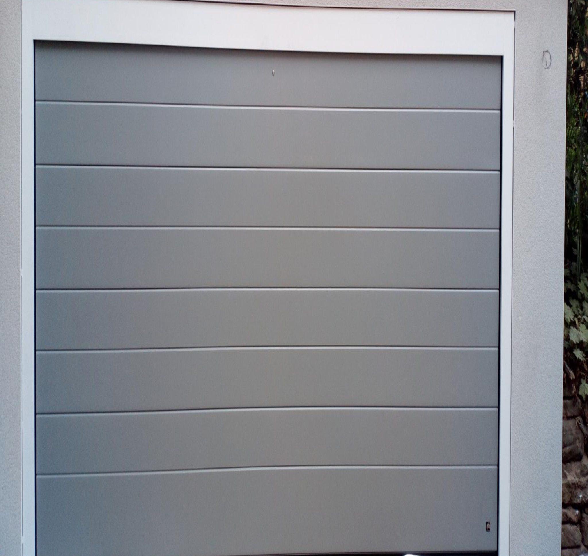 Garage Door Sales Service And Repairs Your Garage Doors