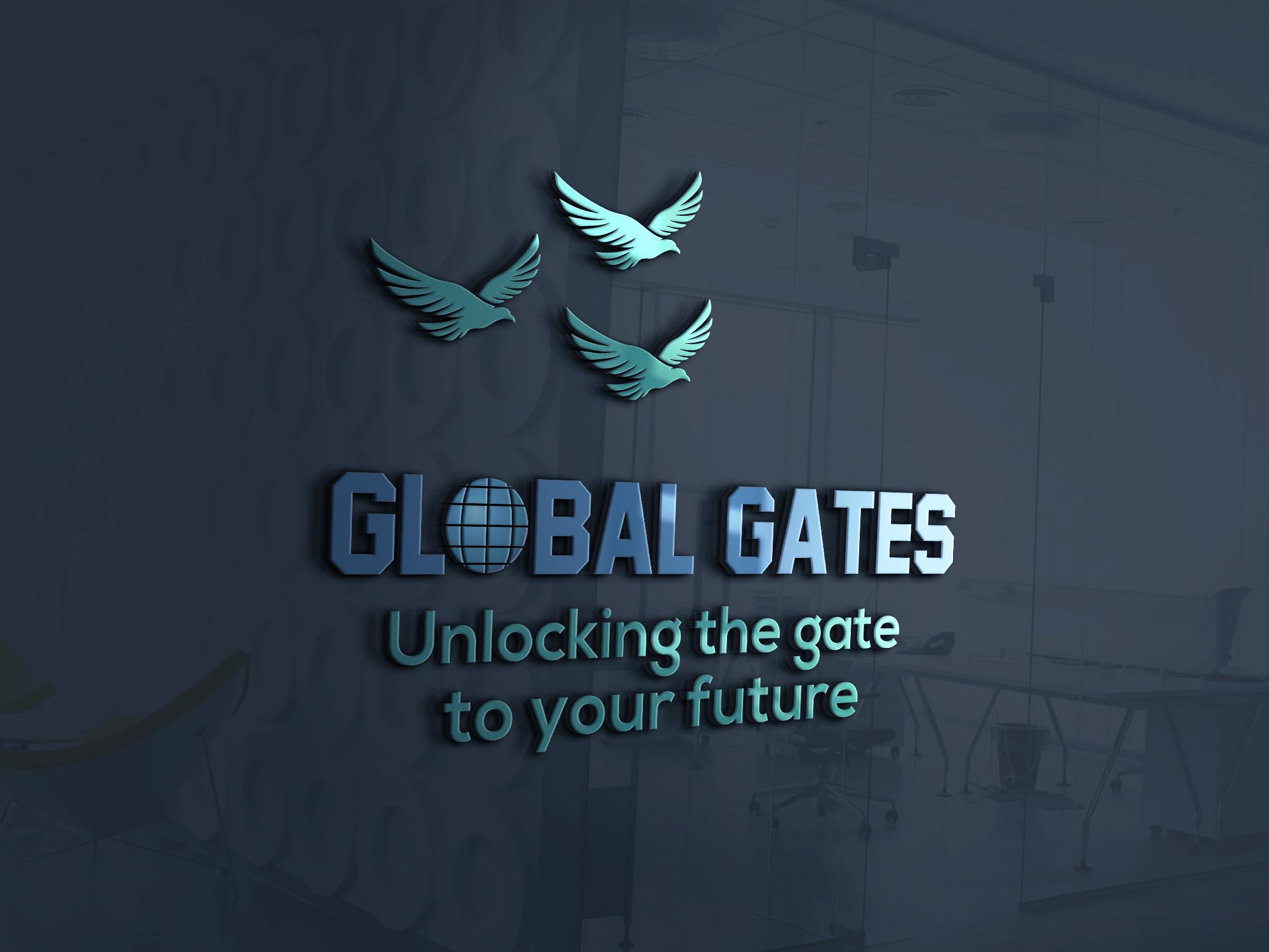 Global Gates
