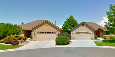 patio homes in grand junction your