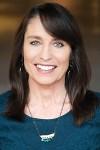 Lynn Rossy, PhD