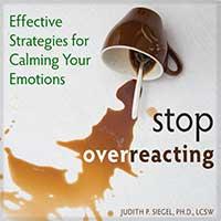 Understanding Overreactions