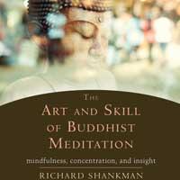 Simple Mindfulness Practice