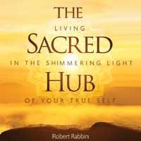 The Sacred Hub