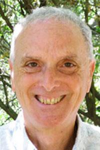 Ted Zeff, PhD