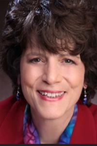 Shelley Uram, MD