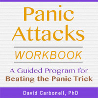 Overcome Panic Attacks and Phobias