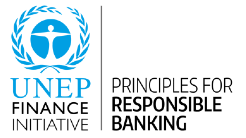 UNEP Finance Initiative - Principles for Responsible Banking