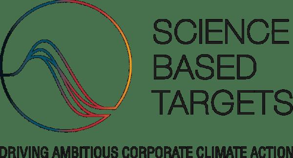 Science-Based Targets inititative: the best ESG stocks of 2021