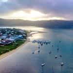 Ettalong Beach & Umina take out top awards
