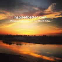 background for inspire4better