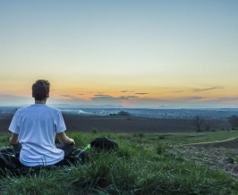meditation 1287207 1920 - Your Happiness Institute