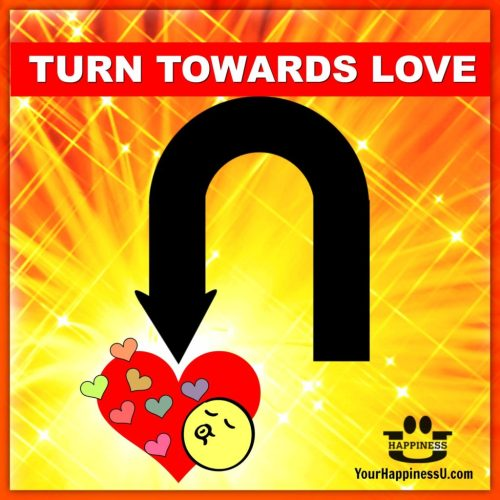turn-towards-love