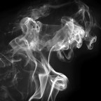 The Harms of Vaping