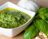 http://yourhealthtube.com/live-like-an-italian-fight-health-issues/