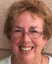Kathy Wyckoff