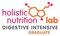 Digestive Intensive Graduate
