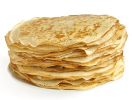 Image result for crepes