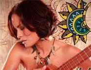 Music_Rodriguez