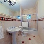 434 bathroom