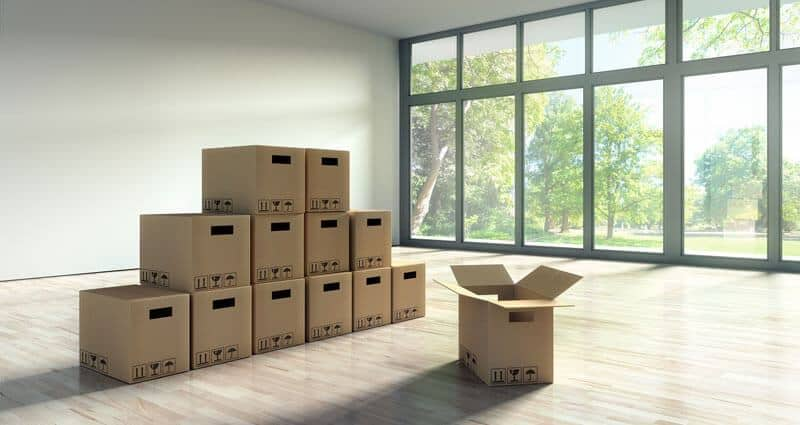 commercial removals maidenhead marlow windsor