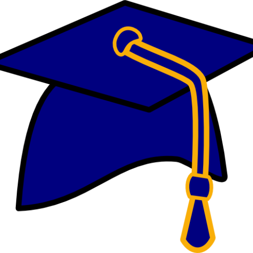 cropped graduation hat free clip art of a graduation cap clipart rh yourhometutor pk clipart of graduation cap and diploma clipart of graduation hat