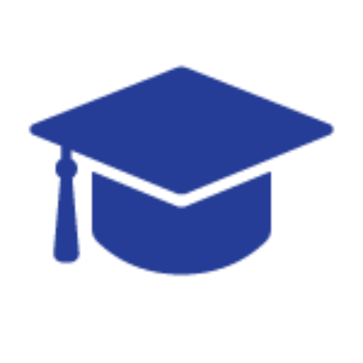 education | Your Home Tutor