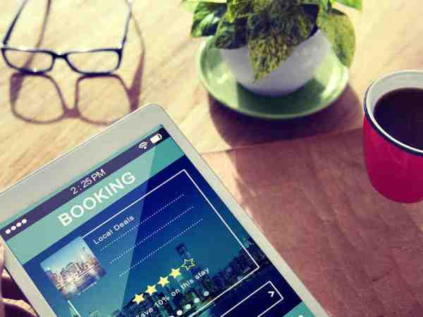 Revitalizing Hotel Room Occupancy Rates - realign your Online Travel Agents