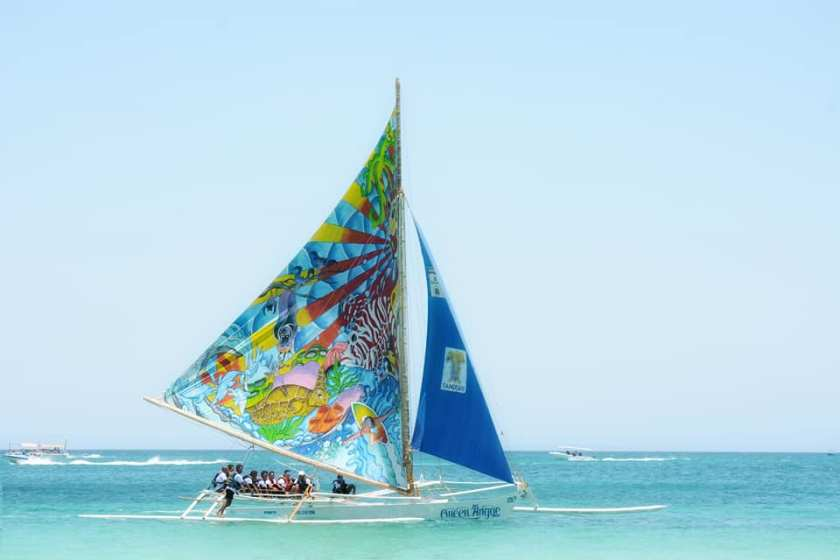 LoveBoracay: One Year From Closure
