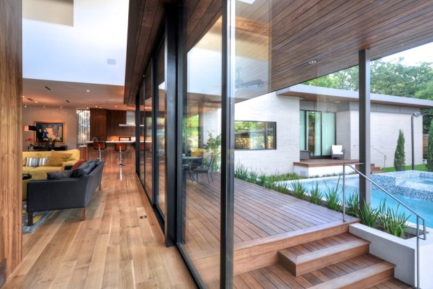 Holly House by StudioMet Architects 4