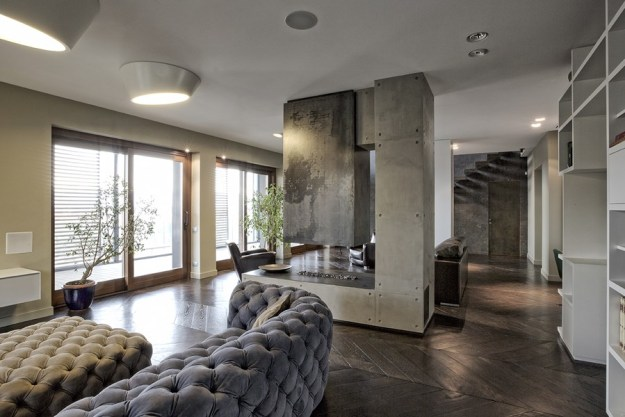 MG2-Architetture-Interior-with-terrace-1