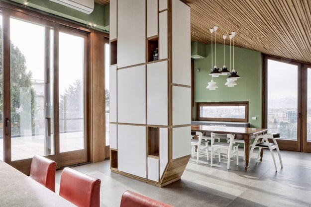 MG2-Architetture-Interior-with-terrace-15