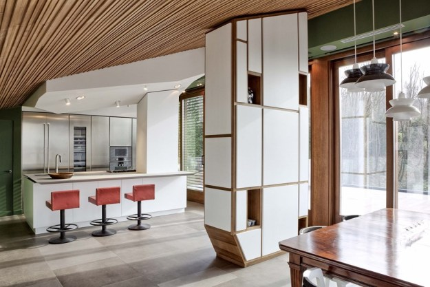 MG2-Architetture-Interior-with-terrace-17