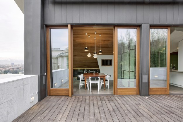 MG2-Architetture-Interior-with-terrace-21
