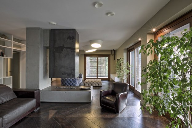 MG2-Architetture-Interior-with-terrace-3