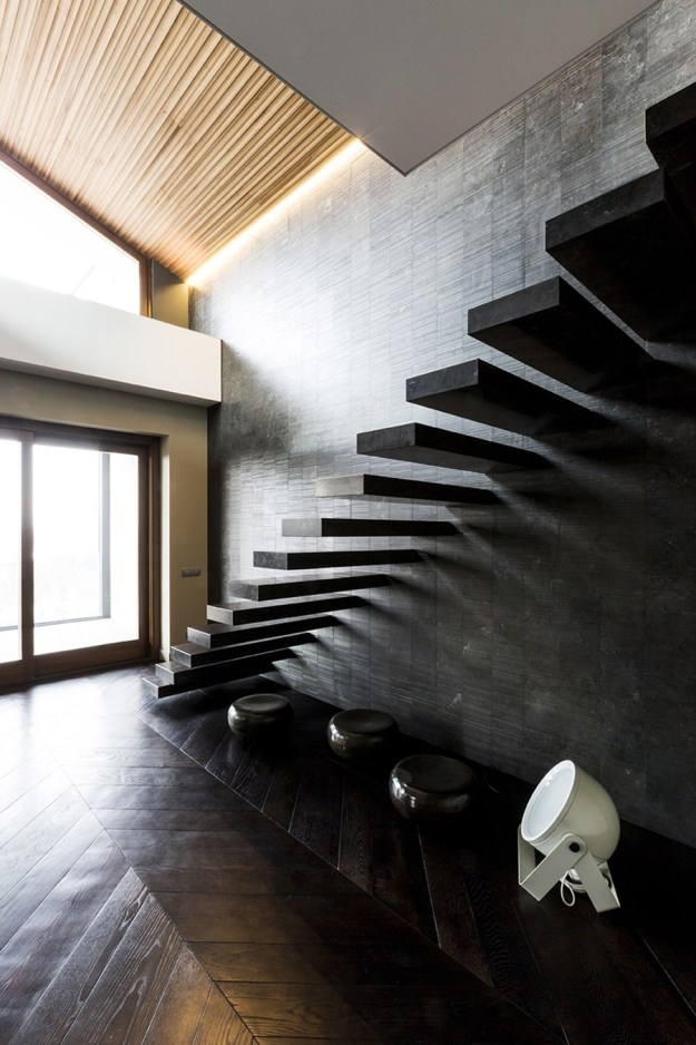 MG2-Architetture-Interior-with-terrace-4