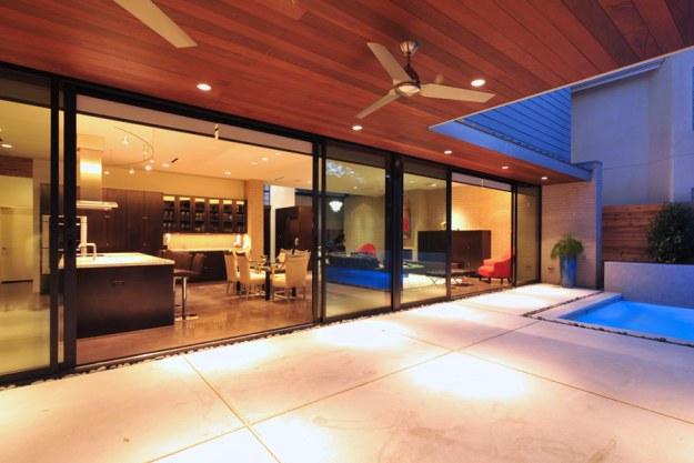 McDuffie-House-StudioMet-Architects-3