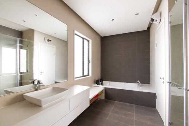 Saab Architects - Kasir Residence-10