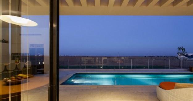 Saab Architects - Kasir Residence-15