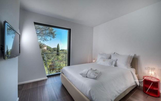 Saint-Tropez - Villa-Olive 10